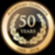 AO 50 Years Small Circle.png