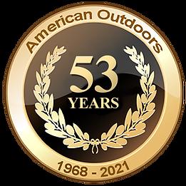 AO 53 Years Circle Alpha.png