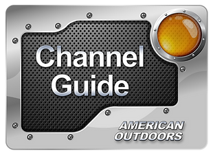 AO Channel Guide Template 2017.png