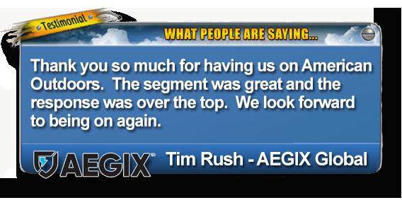 Testimonial Aegix.png