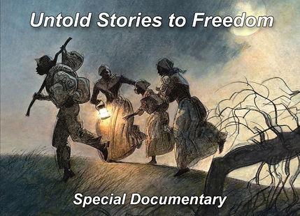 Underground Railroad Series pic.jpg