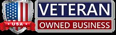 Veteran Owned Business 2020.png