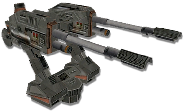 Weapons 2.png