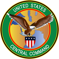 Mil Central Command.png