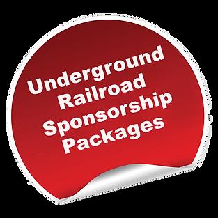 Underground Railroad sponsorship tab.png