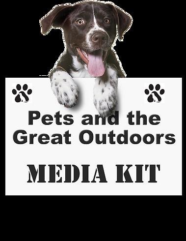 Dog Media Kit Alpha.png