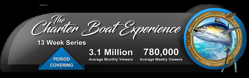 Charter Boat Sponsorship Title.png