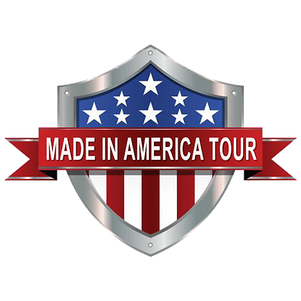Made in America Tour Alpha.png