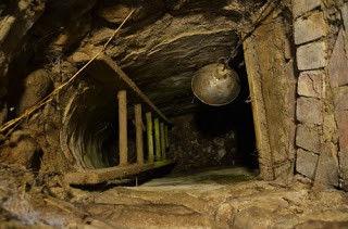 Underground tunnel.jpg