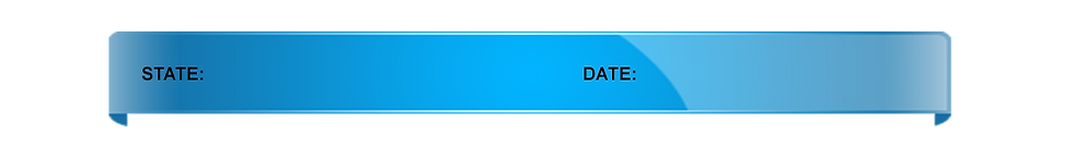 State Date Banner Empty.png