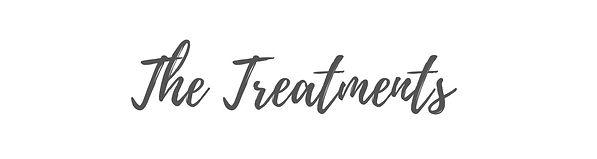 the treatments.jpg
