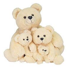 teddy-bear-family.jpg