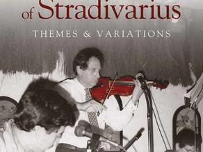 Stradivari plays it like a diplomat