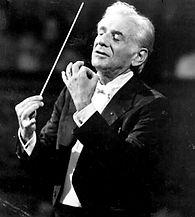 Leonard Bernstein2.jpeg