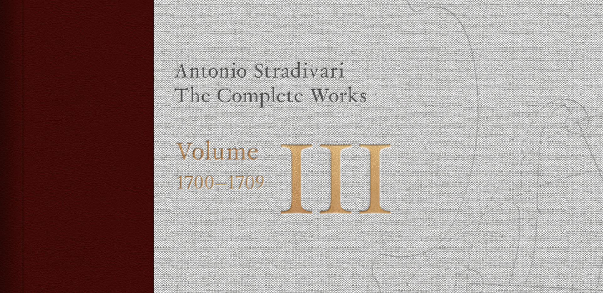 Books-Actual-size_III.jpg