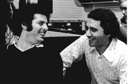 Rodney Friend with Daniel Barenboim.png