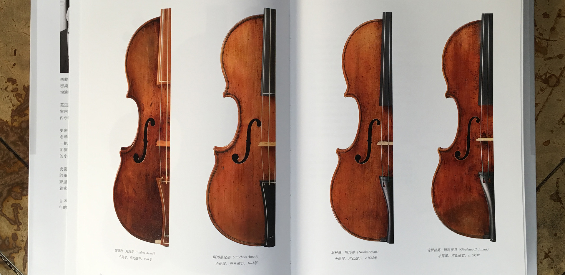 Violin comparative shots.jpg
