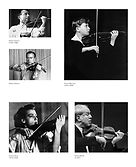 violinist's best hand positions.jpg