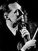 grinke-soloist-1959-.jpg