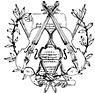 BP_Logo_exp4_BM.tif