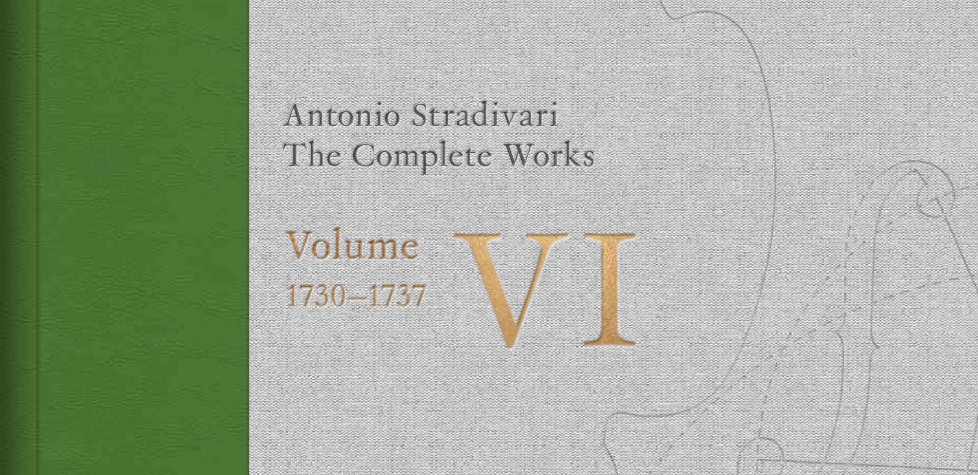Books-Actual-size_VI.jpg