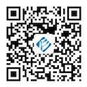 FXSJ QR code for 43mm.jpg