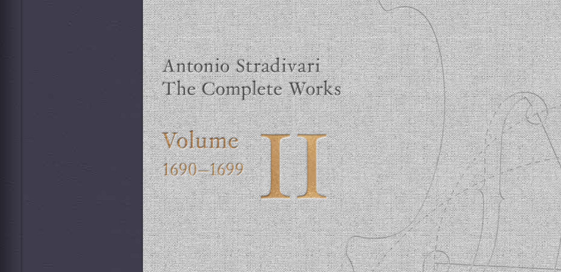 Books-Actual-size_II.jpg