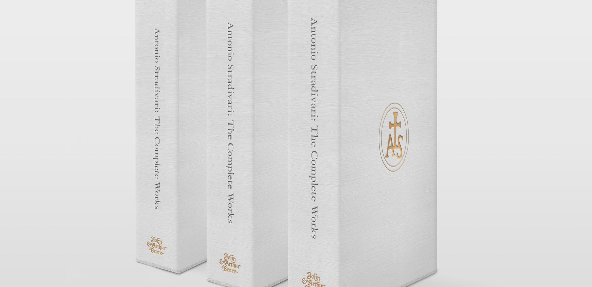 Antonio Stradivari The Complete Works.jpg.jpg