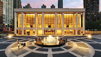 david_h._koch_theater_exterior_photo_by_