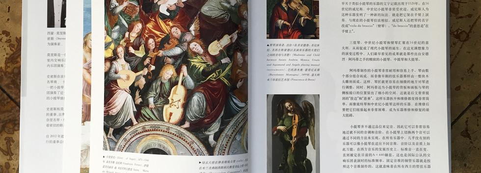 Violin History.jpg