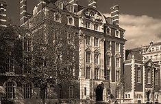Royal_Academy_of_Music_London_Sepia.jpg
