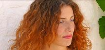 Cristina-Mangini.jpg
