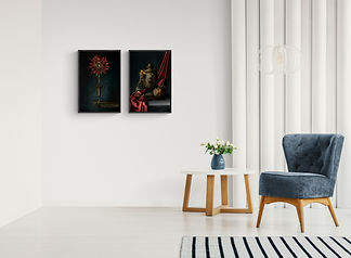 FMB Art Gallery - Photoportrayl.jpg