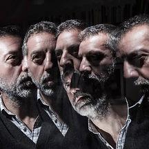 Virginio Favale.jpg