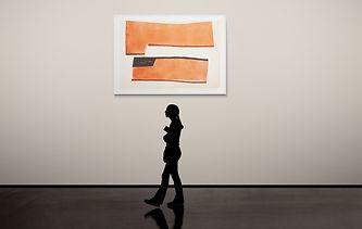 FMB Art Gallery _ Fabrizio Sclocco.jpg