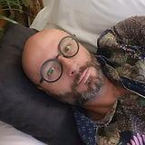 Serafino Giacone.jpg