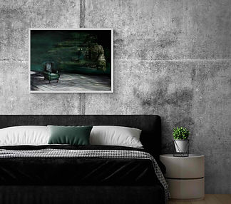 FMB Art Gallery - Paolo Bandini.jpg