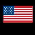 logo-made-use-flag.png