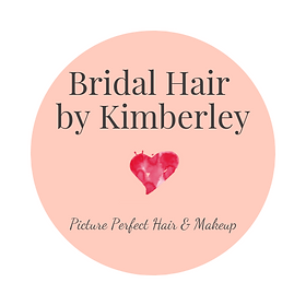 bridal hair and makeup cost