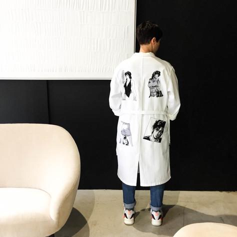 Nakano Collection