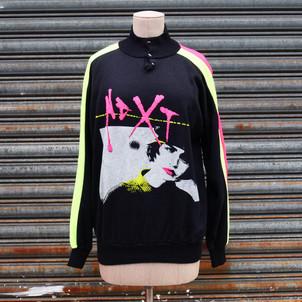 Vintage Sweater – Next - 80's -