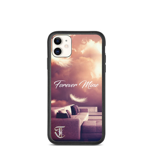 Forever Mine Phone Case Collection