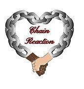 chain21.jpeg