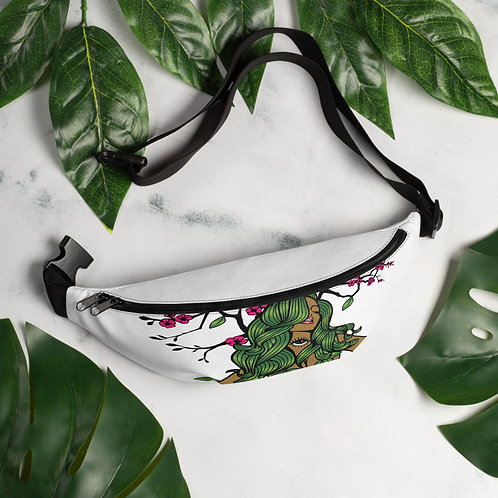 Visionary Fanny Pack