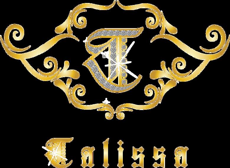TALISSA small.png