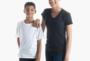 Designer Kids & Youth Clothing
