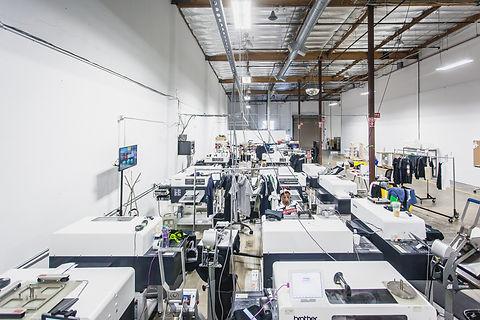 SKETCH factory 3.jpg