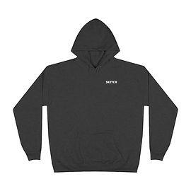 unisex-ecosmart-pullover-hoodie-sweatshi