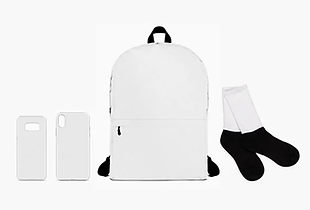 Designer Bags And Phone covers