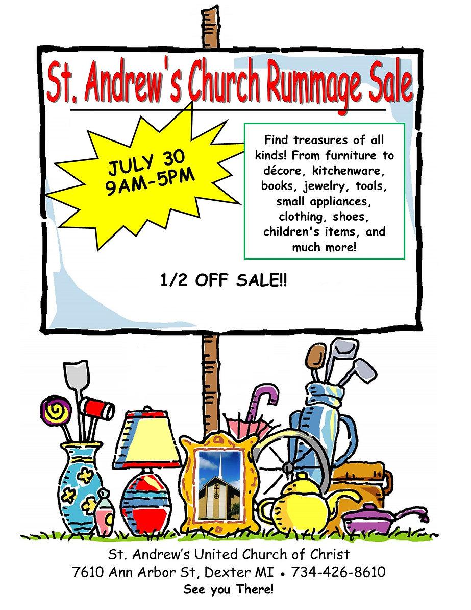 Rummage Sale Flyer 2021 2.jpg